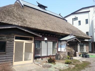 nishinbanya02